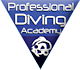 Logo of Professional Diving Academy
