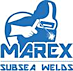 Logo of Marex Subsea Welds