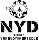 Logo of NYD