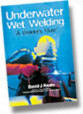 Image of Welders Mate book